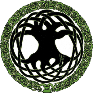celtic-tree_of_life_by_jen_delyth
