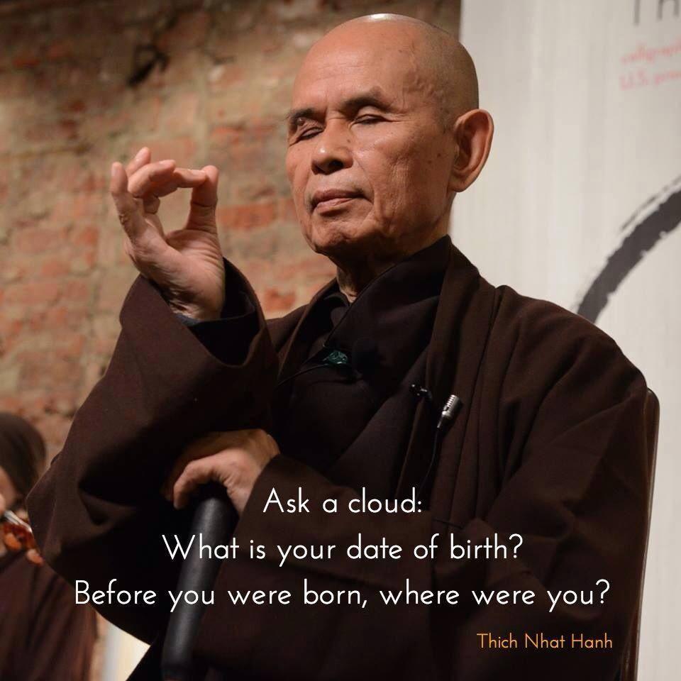 Thich Wisdom