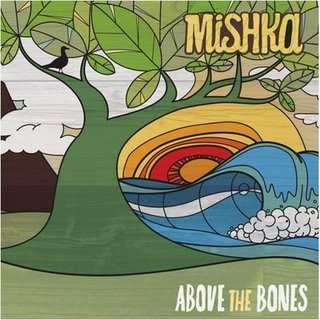 CoverArt_Mishka_-_Above_The_Bones